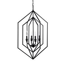 chandelier pictures chandeliers u0026 chandelier lighting arhaus furniture