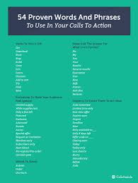 How To Write Business Email Example by How To Write A Call To Action With 6 Examples That Will Unlock