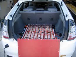 honda car batteries file felix car batteries jpg wikimedia commons
