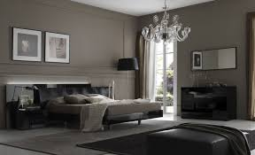 best grey color schemes ideas no signup required pictures with