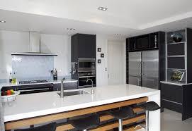 everyday kitchen designs