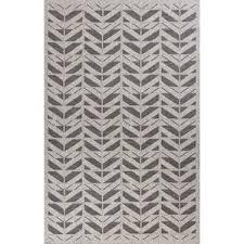 modern gracie oaks area rugs allmodern