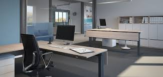 Stand Desks by