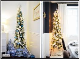 pre lit artificial trees the difference between