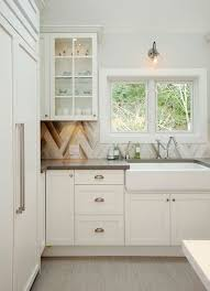 best white for cabinets behr 12 behr silver drop ideas behr silver drop behr home decor