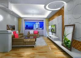 home design for ceiling plaster of paris designs for ceiling catalog pop designs for