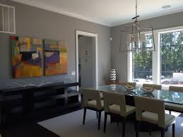 Grosvenor Kitchen Design by Friday Fabulous Home Feature Grosvenor Heights Single Family