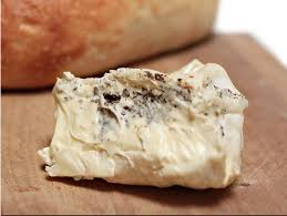 whole foods truffle this cheese is up insanity brillat savarin a