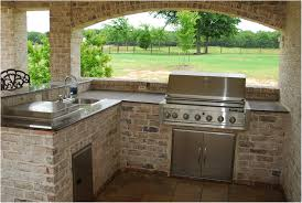 backyards ergonomic 25 best ideas about barbecue design on