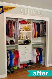 enchanting walk in closet organizersstorage organization ideas