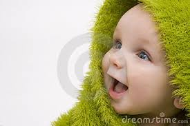 www baby baby picturamica