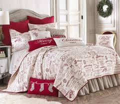 christmas sets top 10 best christmas bedding sets 2017