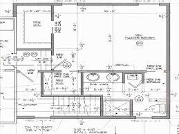 online floor plan design floor plan designer free download sofa cope