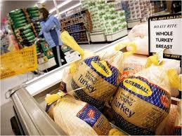 die besten 25 turkey shortage ideen auf winterfest
