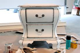 Distressed Jewelry Armoire Jewelry Armoire Makeover Mama Say What Mama Say What