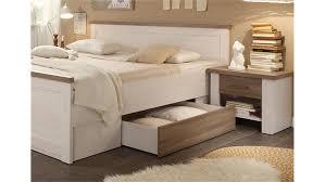 schlafzimmer in weiãÿ funvit italienische moderne einrichtung