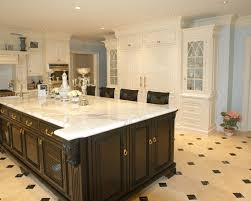 Cabinets Crown Molding Crown Moulding Ideas For Kitchen Cabinets 28 Images