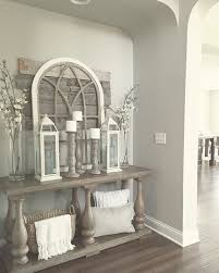 home entrance nice home entrance table and best 20 entrance table ideas on home