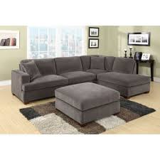 Sectional Sleeper Sofa Costco Grey Sectional Sofa Costco Www Allaboutyouth Net
