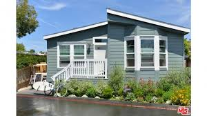 mobile home decorating ideas stunning malibu mobile home with lots of great mobile home