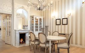 interior decorating by royal spa decoration warwickshire