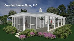 house plans with screened porch lake house plans screened porch tags cottage house plans with