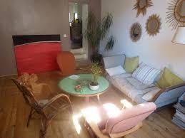 chambre d hote en espagnol chambre d hôtes l auberge espagnole bed breakfast chambres d