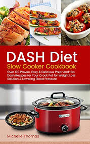 100 pics solution cuisine amazon com dash diet cooker cookbook 100 proven easy