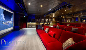 Home Theater Design Ideas Interior Design Travel Heritage - Interior design home theater