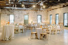 party venues in baltimore mt washington mill dye house partyspace