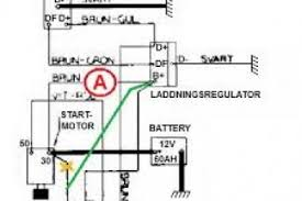 digital panel meter wiring diagram wiring diagram