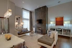 feng shui living room furniture cabinet hardware room passion