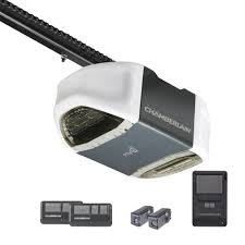 garage door openers lowes i29 about perfect home design trend with