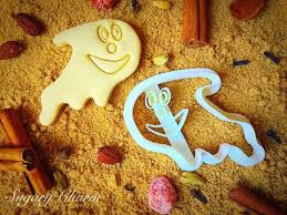 buy halloween cookie cutter online u2013 sugarycharm