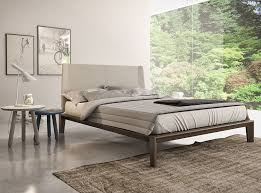 european king bed bed slats in bedroom modern with european headboards next to