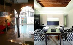 italy boutique hotels collection of the best italy boutique hotels