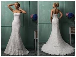budget wedding dress the 25 best budget wedding dress ideas on used