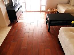 checkerboard painted wood floors stained floor laferida com