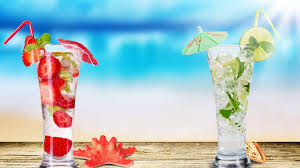 alcoholic drinks wallpaper 30 cool summer wallpapers style arena