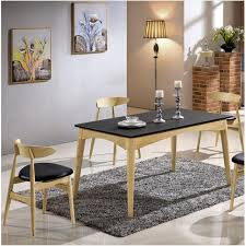 6 Person Kitchen Table Dining Tables Seater Dining Table And Chairs Sewstars Round