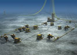 subsea automation on path for closed loop controls intelligence