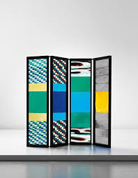 Glass Panel Room Divider 108 Best Paravents Screens Partitions Images On Pinterest