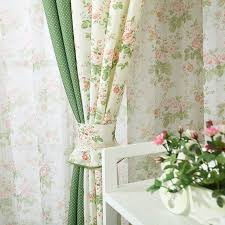 Window Treatments For Bedrooms Best 10 Tulle Curtains Ideas On Pinterest Bed Valance Ivory