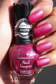 42 best matte nail lacquer images on pinterest dope nails matte