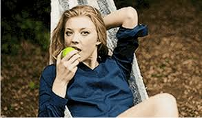 Natalie Dormer Love Scene Gq Photos Out U0027game Of Thrones U0027 Natalie Dormer As An Assassin Superspy