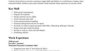 resume writer reviews resume guides exle of sworn statement