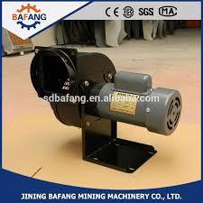 industrial air blower fan mini air blower fan mini air blower fan suppliers and manufacturers