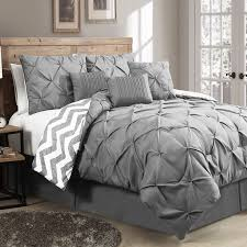 Gray Bedding Sets Charcoal Grey Comforter Set Best 25 Sets Ideas On Pinterest Gray