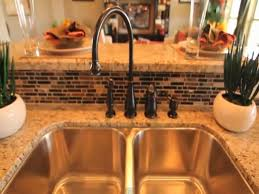 tuscan bronze kitchen faucet 30u2033 bronze farm sink pleasing tuscan kitchen sinks home