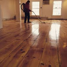 Hardwood Floor Refinishing Ri 11 Best Floors Images On Pinterest Pine Stain Colors Wood